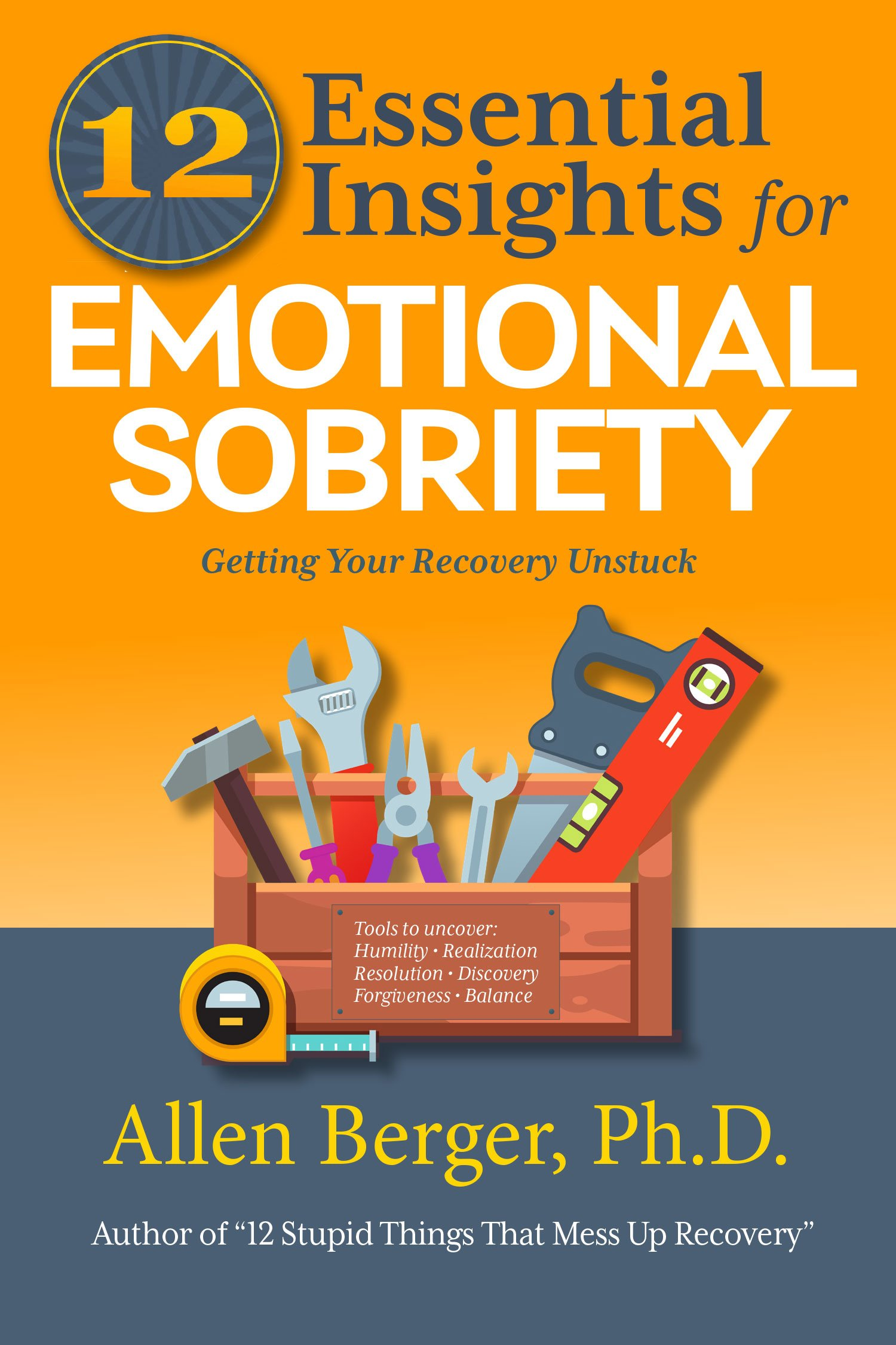 12-Essential-Insights-for-Emotional-Sobriety